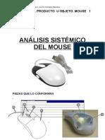 FORMATO DEL ANÁLISIS SISTÉMICO.doc