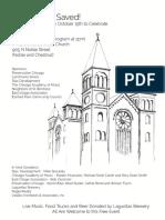StBonifaceFlier.pdf