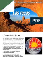 Geologia Expo