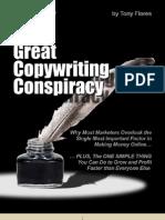 CopywritingConspiracy[1]