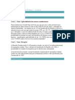 DCO1 - 02 - Caso Concreto.pdf