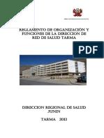 ROF_RED_DE_SALUD_TARMA_2013.pdf
