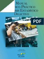 150486531-Manual-teorico-Practico-de-Analisis-Estadisticos-Delictivo.pdf