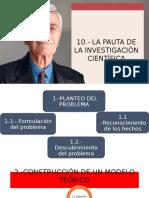TESIS 1.pptx
