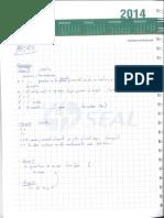 2992_001.pdf