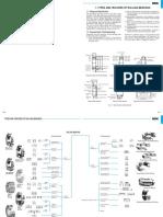 NSK_CAT1.pdf