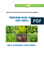 Jawapan AFS 2001- Siri 5.pdf