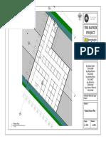 A 001 - Planta Primer Piso.pdf