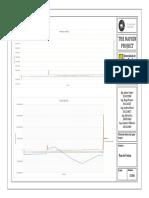 G 006 - Plan de Ventas.pdf