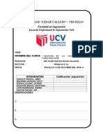gestion-informe-1