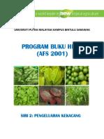 Jawapan AFS 2001- Siri 2.pdf