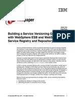 Creación de una pasarela de control de versiones de servicios con WebSphere.pdf