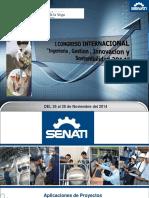 8 AUTOMATIZACIÓN - LUIS ZAPATA.pdf