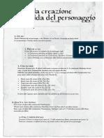 Guida_rapida_creazione_personaggio.pdf