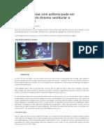 Ritmo Musica Autista.pdf