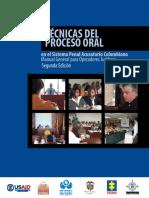 Manual_de_Operadores_Juridicos--FIU-Colombia[1].pdf