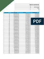 Copia de Simulador Matematica financiera.xlsx
