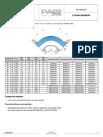 Codo-90-con-2-bridas-orientables-DN40-600