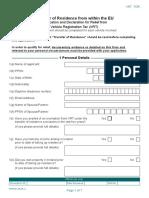 vrt-tor (1).pdf