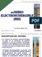 2-2 SISTEMAS LEVANTAMIENTO ARTIFICIAL.pdf