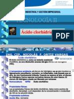 TEMA02_-2016_Clorhidrico