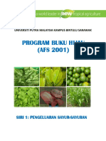 Jawapan AFS 2001- Siri 1.pdf