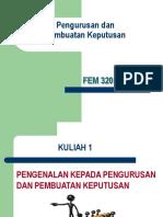 fem3201_1294123823.pdf bab 1.pdf