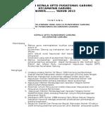 145013500-1-1-1-a-SK-Kepala-Puskesmas-Ttg-Jenis-Pelayanan-Yg-Disediakan.doc
