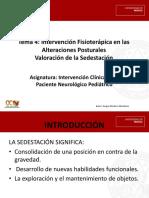 tema4.tratamiento-postural (1).pdf