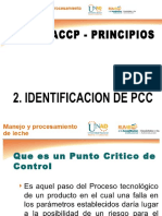 AVA_PUNTOS_CRITICOS_LACTEOS.pdf