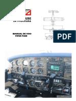 Manual P28R