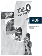 descripcion casas.pdf