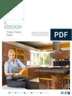 20-20DesignV9 Brochure En