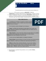 Ejercicio_WordPad
