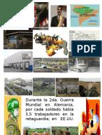 Sistema de Apoyo Logistico Territorial