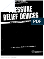 ASME PTC 25-2001 Pressure relief devices.pdf