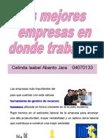 GE_ABANTO_JARA_CASO04.ppt