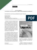 SALUD LAB.pdf