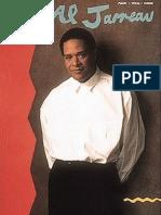 Al Jarreau - The Best of [PVG Book]