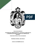 Tesis Derecho Laboral Titulo Abogado Tl_rodriguez_vasquez_juancarlos