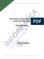 PC95_L1D_201311_SG_CD