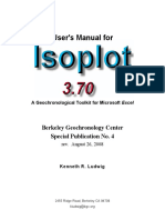 i So Plot Manual