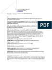 glosario_geometria_docx