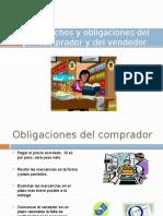 u2_act2_Derechos_y_obligaciones_del_comprador_y_del_vendedor.pptx