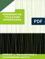 SEMINARIO-DE-TITULACIÓN-SUPERVISADA_2013.pptx