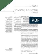 Reduccion_y_gestion_de_residuos_de_la_construcción.pdf