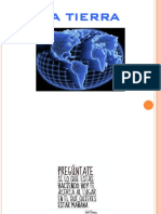 4.0 LA TIERRA.pdf