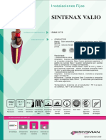 3_950_Sintenax_valio.pdf