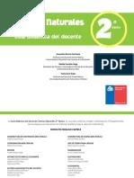 CIENCIAS NATURALES DOCENTEpdf.pdf
