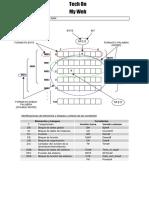funcionesyoperaciones-120629122506-phpapp01.pdf
